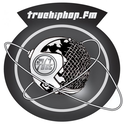 TrueHipHop.FM-Logo