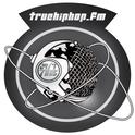 TrueHipHop.FM-Logo