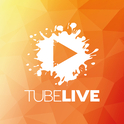 TubeLive-Logo