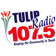 Tulip Radio-Logo