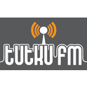 Tutku FM-Logo