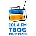 Tvoe Radio-Logo
