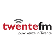 Twente FM-Logo