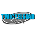 Twickelstad FM-Logo