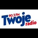 Twoje Radio-Logo
