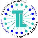 Tynaarlo Lokaal-Logo