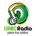 UABC-Logo