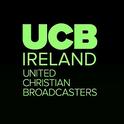 UCB Ireland-Logo