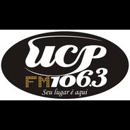 UCP FM-Logo