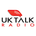 UK Talk Radio-Logo