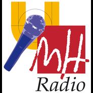 UMH Radio-Logo