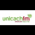 UNICACH-Logo