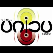 UNIDU Radio-Logo