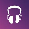 URB University Radio Barth-Logo