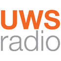UWS Radio-Logo