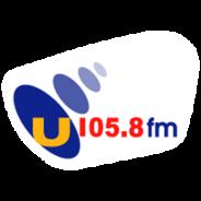 U105-Logo