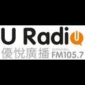 U Radio-Logo