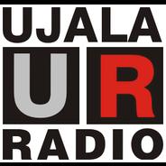 Ujala Radio-Logo