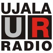 Ulaja Radio-Logo
