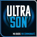 Ultrason-Logo