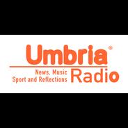 Umbria Radio-Logo