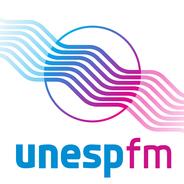 Unesp FM-Logo