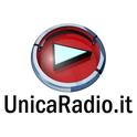 Unica Radio-Logo
