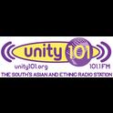 Unity 101-Logo
