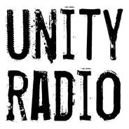 Unity Radio-Logo