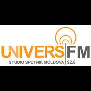UniversFM-Logo