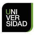 Universidad FM 88.5-Logo