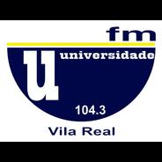 Universidade FM-Logo