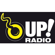 Up! Radio-Logo