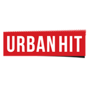 Urban Hit-Logo