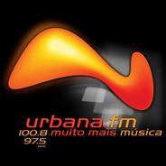 UrbanaFM-Logo