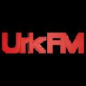 Urk FM-Logo