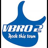 VBRO 2-Logo