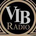 VIB Radio-Logo