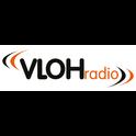VLOHradio-Logo