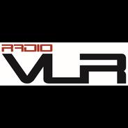 Radio VLR-Logo
