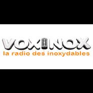 VOXINOX-Logo