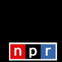 VPM-Logo
