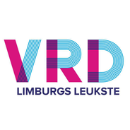 V.R.D.-Logo