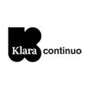 Klara-Logo