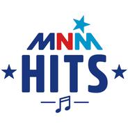 MNM-Logo