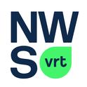 VRT NWS-Logo