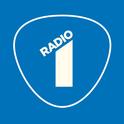 Radio 1-Logo