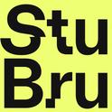 Studio Brussel-Logo