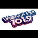 Valença FM-Logo