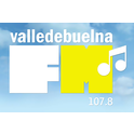 Valle de Buelna FM-Logo